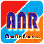 Armenian Net Radio | Armenian Online Radio Station from USA