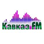 Kavkaz FM