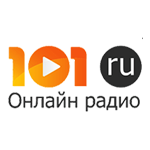 Radio 101.ru