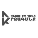 Radio Ardzagank