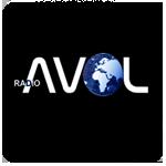 Radio Avol | Voice Of Lebanon Armenian Online Radio Station