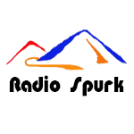 Radio Spurk from France