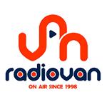 Radio Van FM 103.0
