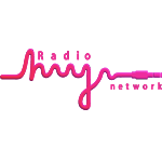 Radio Hay | Armenian Online Radio Station