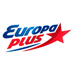 Europa Plus | Armenian Online Radio Station