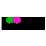 Radio Marshal | Armenian Online Radio Station