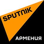 Sputnik Radio | Armenian Online Radio Station