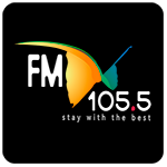 Hay FM 105.5 | Armenian Online Radio Station