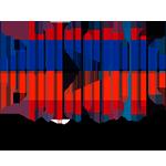 Radio Yan   Armenian Online Radio Station
