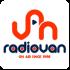 Radio Van FM 103.0 | Armenian Online Radio Station