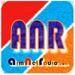 Armenian Net Radio