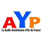 AYP Radio | Armenian Online Radio Station