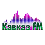 Kavkaz FM | Armenian Online Radio Station from Russia