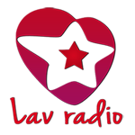 Lav Radio | Armenian Online Radio Station