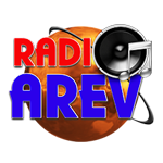 Radio Arev   Armenian Online Radio Station