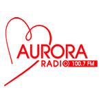 Radio Aurora FM 100.7 | Armenian Online Radio Station