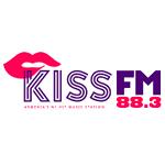 Kiss FM | Armenian Online Radio Station