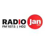 Radio Jan | Armenian Online Radio Station